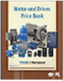 TECO Westinghouse Motor and Drives Price Book
